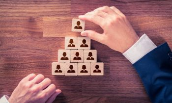5 tips para mejorar tu CV
